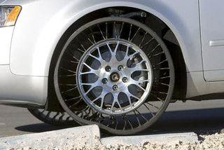 Tweel_airless_tire