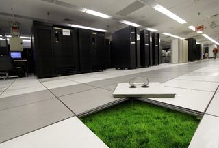 Green_datacenter-ibm[1]