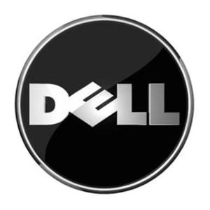 Dell-jpg