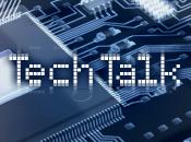 CBSNews_tech_talk_175x130