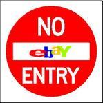 Ebay_noentry